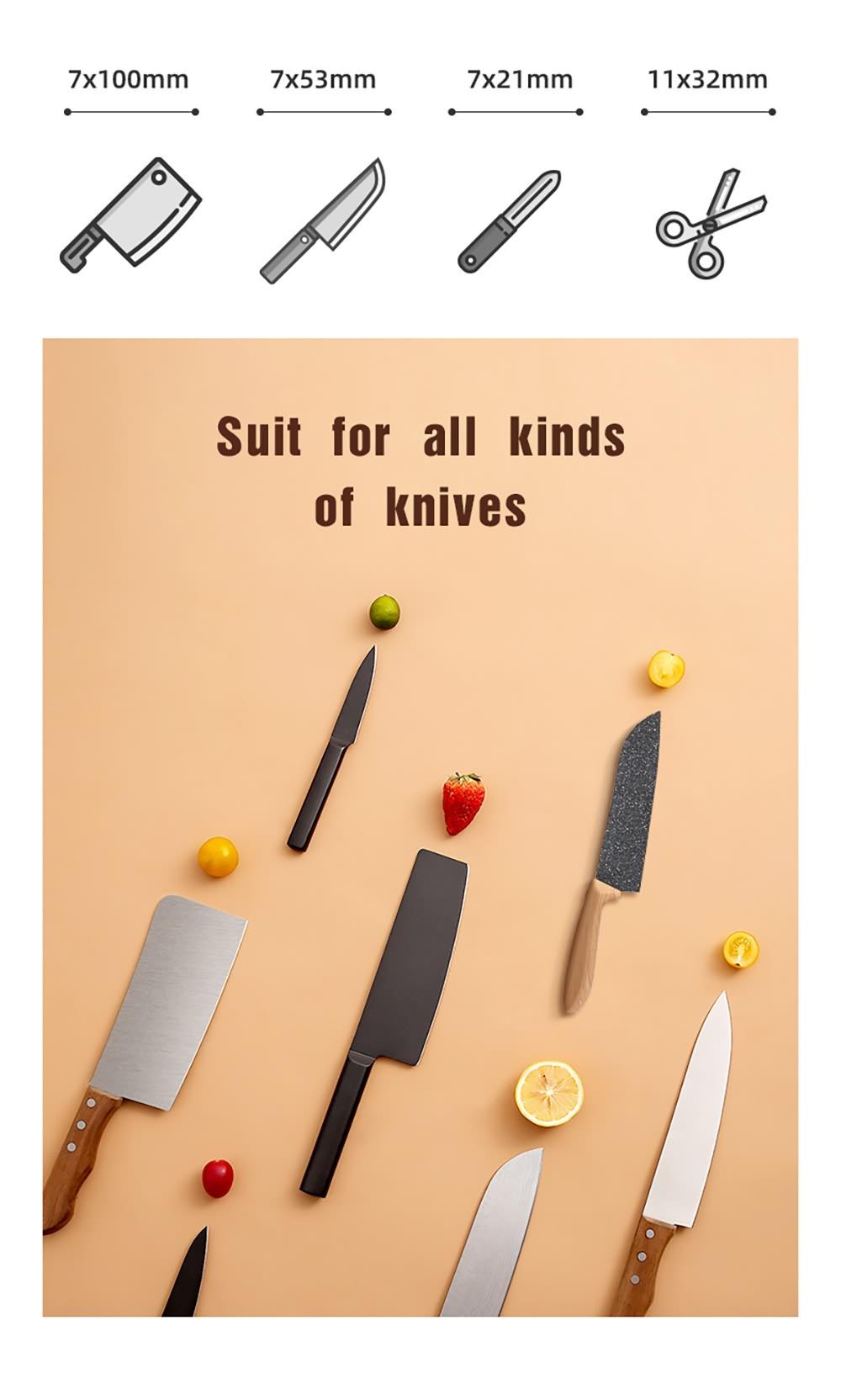 Knife Block (7)